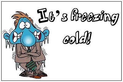 https://tiffaniekellog.files.wordpress.com/2013/01/freezing-cold.jpg