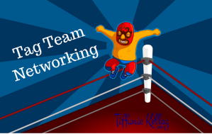 tag-teamnetworking